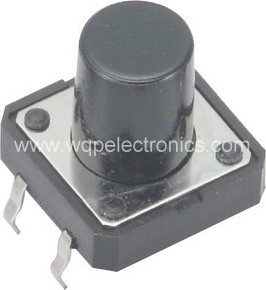 slide electric electrical push button switches