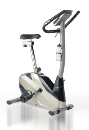surge 7007n upright magnetic bike