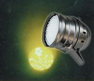 177 10mm led par64 stage lighting par light