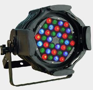 36 1w led par64 par stage light
