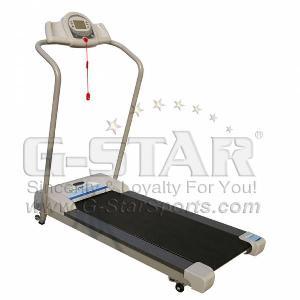 gs 1 2s treadmill