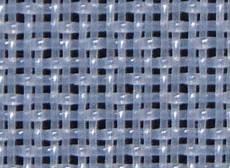 pulping fabrics