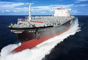 u s canada freight ocean air