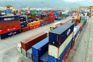 ocean freight air ports australia sydney melbourne brisbane
