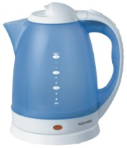 electric kettle 1 8l