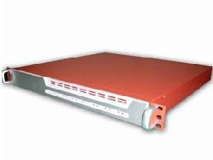 1u firewall bf1fw100