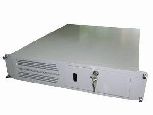 2u reinforced server – bf2sv100