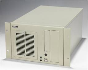 industrial pc anti shock temperature