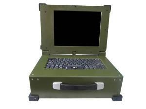 portable pc amy bftpa100