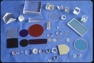 optical component