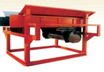 jszsw linear vibrating feeder