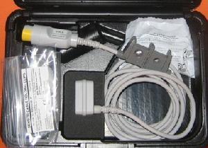 ge mainstream marquette cable capnostat co2 nuevo sensor