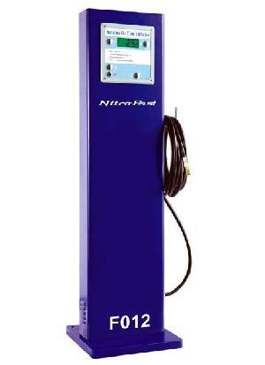 tire inflator f012