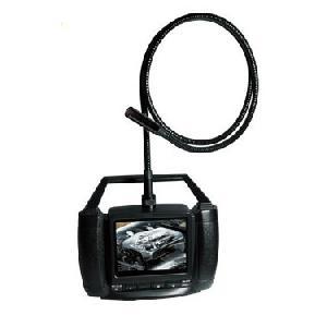 video scope gnd 009 b