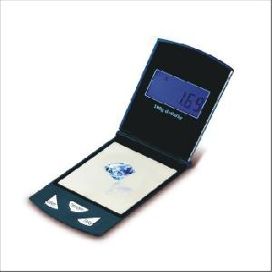 cellphone scale ns u8 100g 0 01g