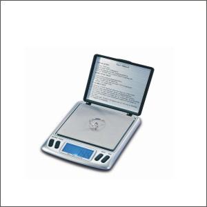 platform jewelry scale balance300g 0 05g