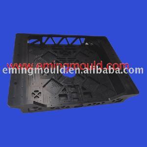 cnc precisie onderdelen shanghai samenstellingstekening machine