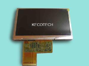 samsung lcd screen ltp350qv f01 lte283qv lms283gf04