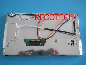 sharp lcd screen lq070t5gg10 lq070t5dr02 lq065y5dg01 lq065t5gg23