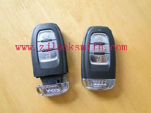 a4l smart key