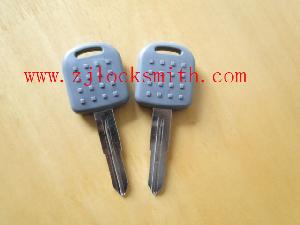 suzuki transponder key 4d 65 chip