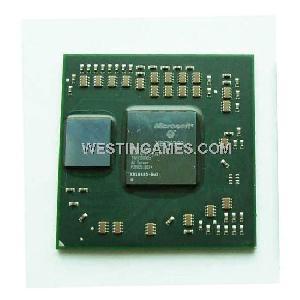 90nm gpu spare microsoft xbox 360