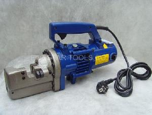 rc227 7 8 portable electric rebar cutter fivestar tools