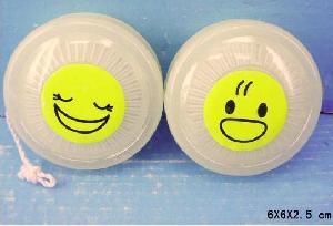 promotional yo toys