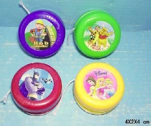 yo toys