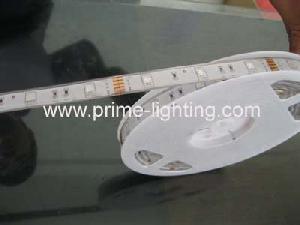 programmable digital intelligent led strip smd 5050 flexible