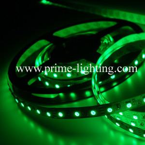 smd5050 led strips intensity strip lights 300pcs leds reel