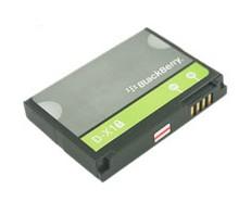 blackberry d x1 dx1 battery storm thunder 9500 9530 curve 8900 tour 9630