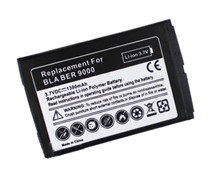 blackberry m s1 ms1 battery bold 9000 9700