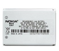nokia battery blc 2 3510 6810
