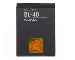 nokia n97 mini battery bl 4d