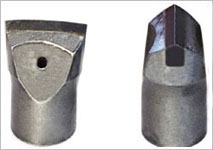 chisel bits manufacturer supplier