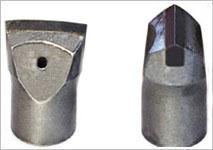 chisel bits manufacturer supplier