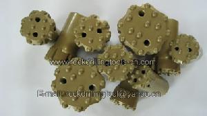 rock drill bits