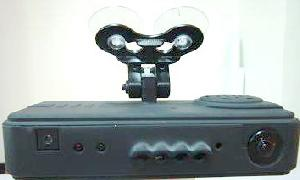 jpf 35 driving dvr camera