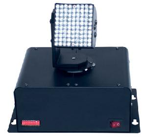 75 5mm led moving head mini wash ce certificate