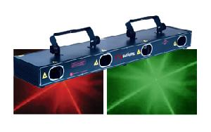 four eyes laser light ce certificate