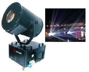 sky rose light stage lighting ce certificate
