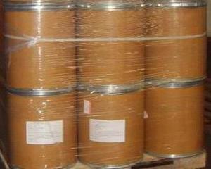 sulfluramid pesticide termites ants cas 4151 50 2