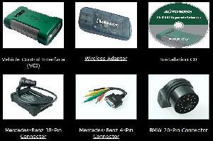 autoboss pc wireless vci