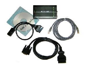 fly 108 diagnostic scanner