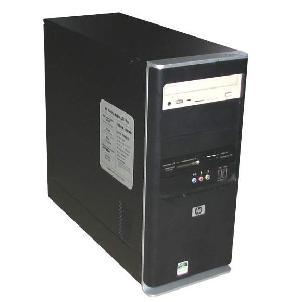 sss programmer hp computer v32