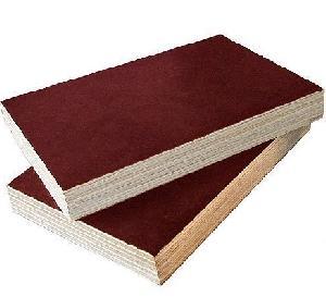 supplier dynea film faced plywood concrete form
