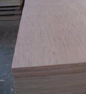 export plywood bintangor