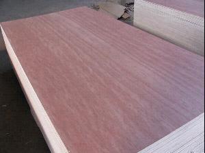 export okoume plywood