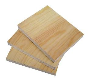 export pine plywood